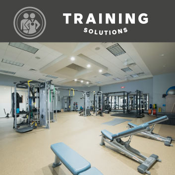 Training Solutions