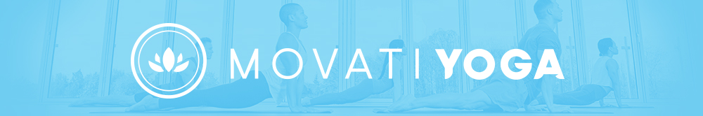 Movati Yoga