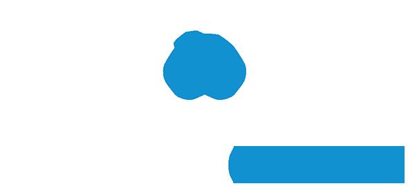 Movati Cycle