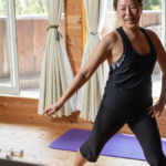 5 Ways to Stay Happily Motivated to Reach Your Fitness Goals